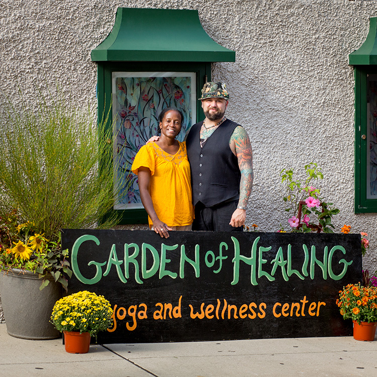 GardenOfHealing17-21small.jpg