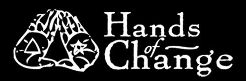 Hands of Change
