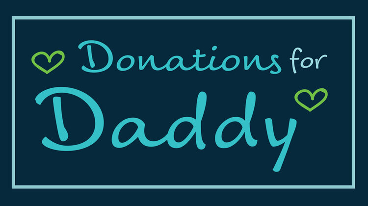 Board Member of Donations for Daddy Cancer Foundation