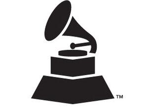 Voting Member  of NARAS Grammy Association
