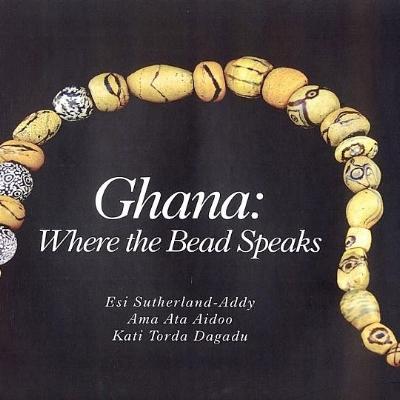 Beads Jessica S Tips
