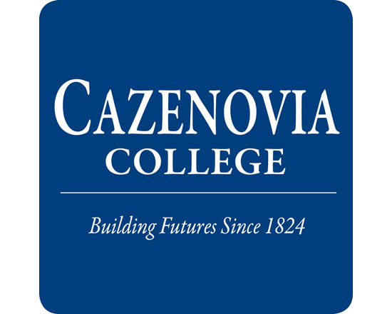 Caz College button.jpg