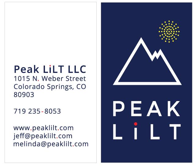 peakLilt.png