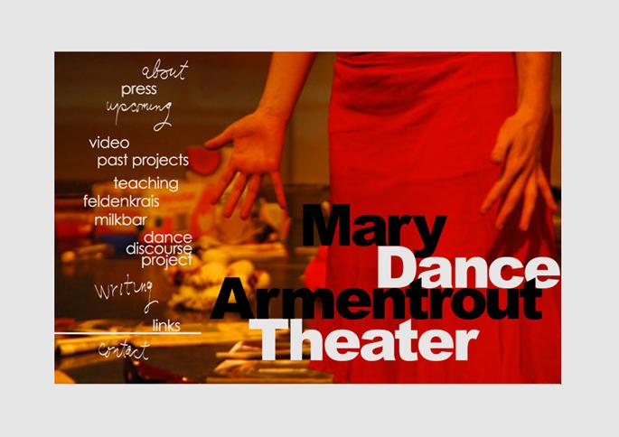 MaryArmentrout.png