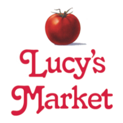 Lucy Market.png