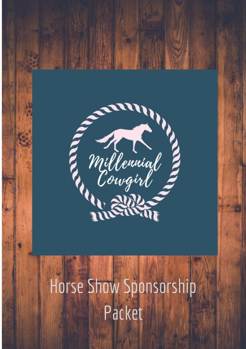 HorseShow.jpg