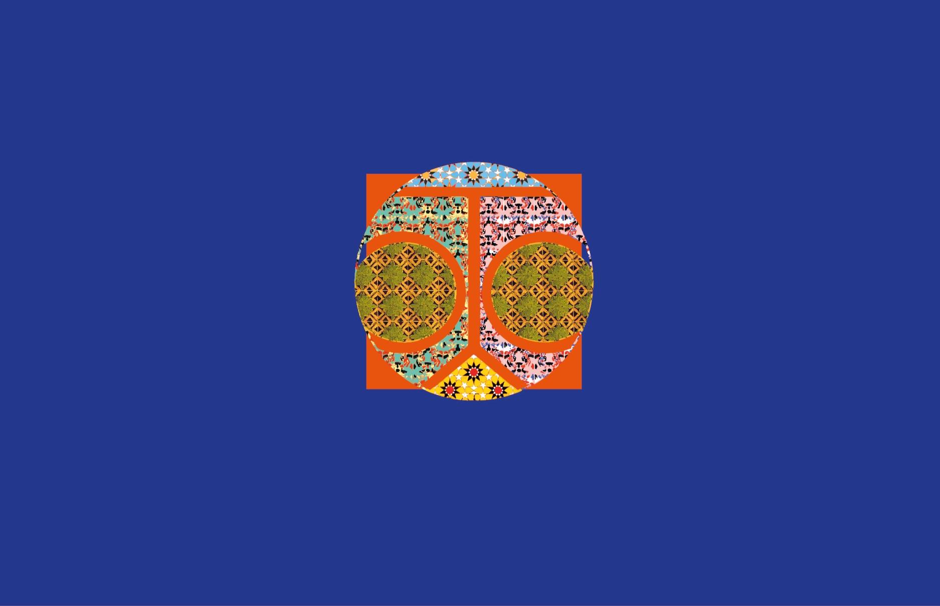 Asset 7 logo orange square on dark blue .jpg