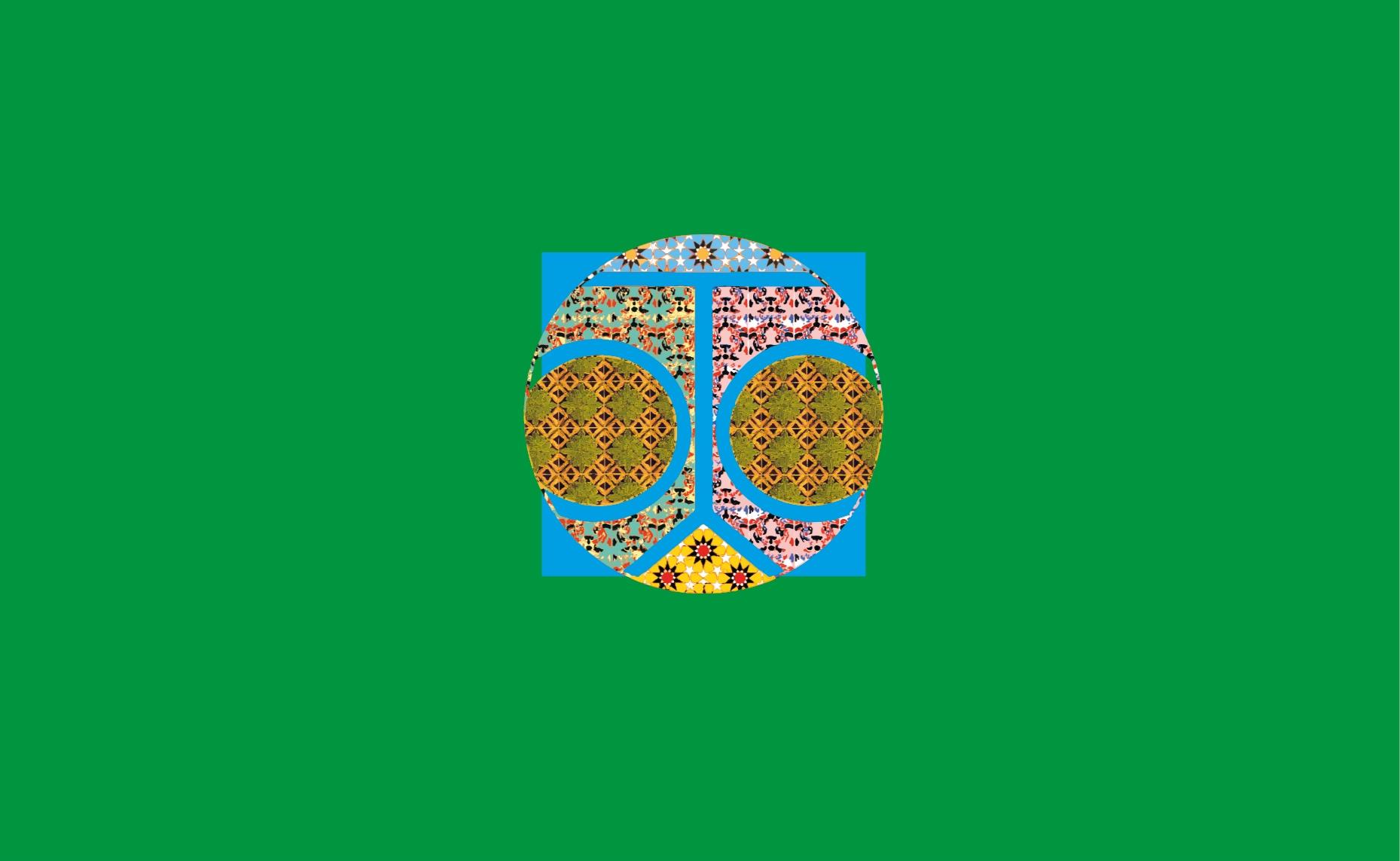 Asset+18+logo+light+blue+square+on+green.jpg