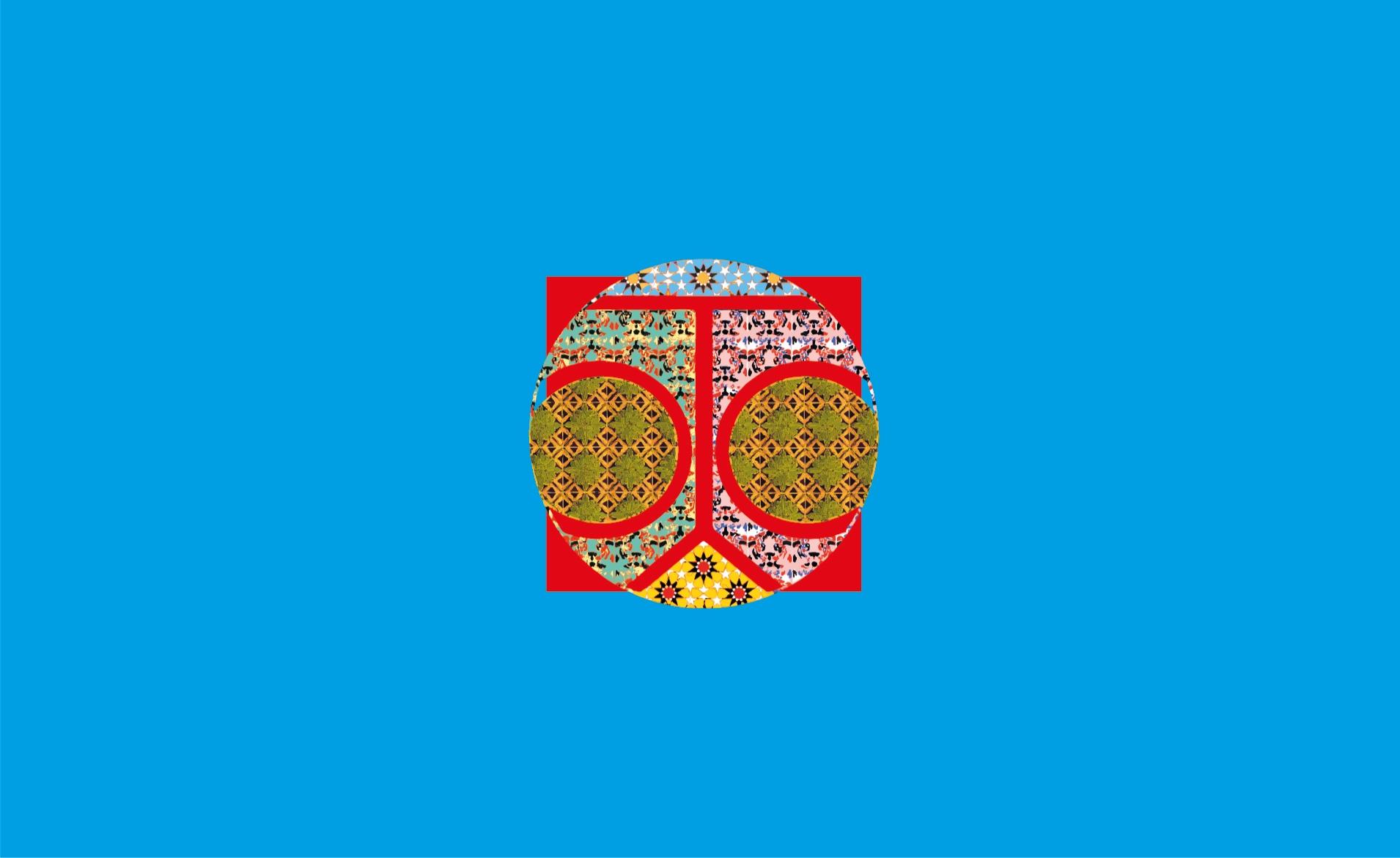 Asset+12+logo+red+square+on+light+blue.jpg