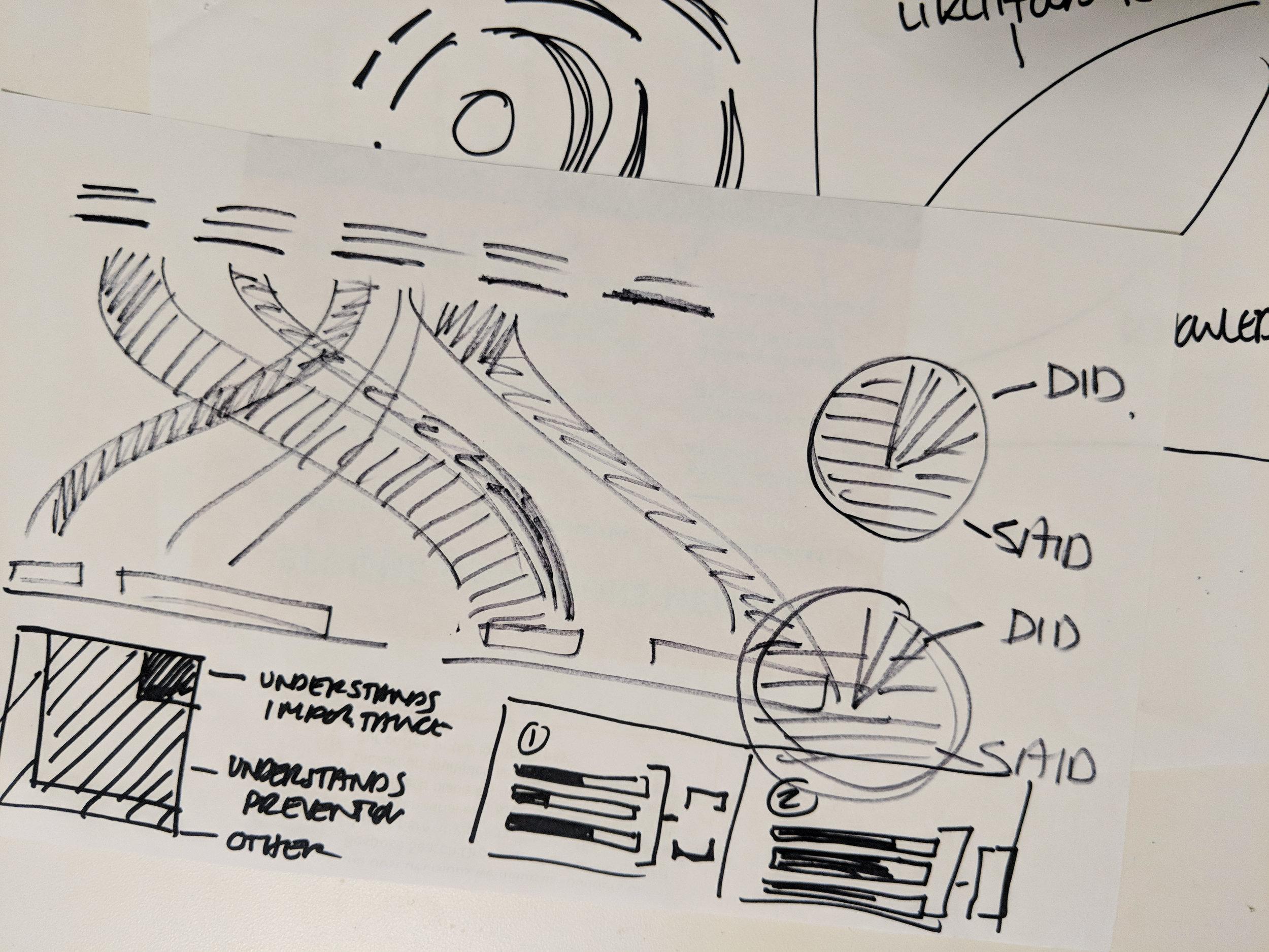 2_Sketches.jpg