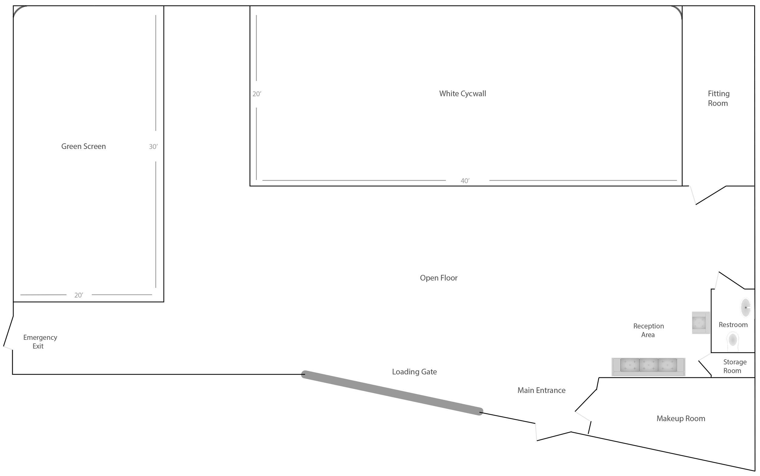 Studios-Layouts.jpg