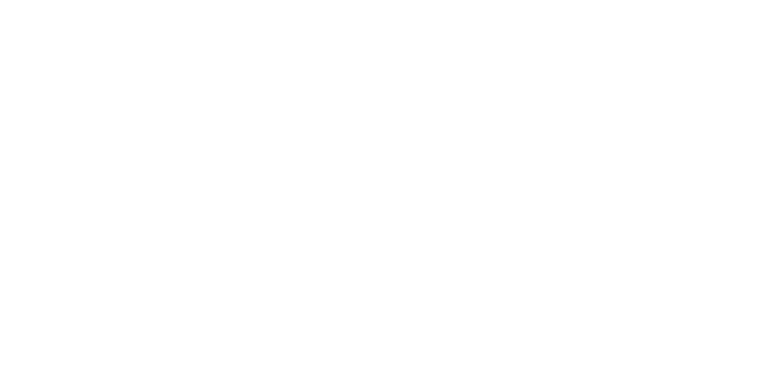 Nonsense-Logo-2018-white-clearbg.png