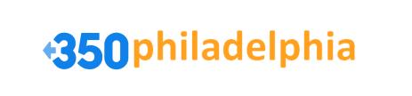 350-philadelphia.png