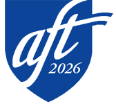 AFT2026_Logo_clear_m.png