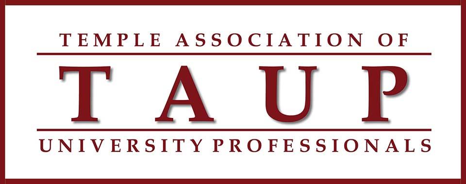 TAUP logo.jpg