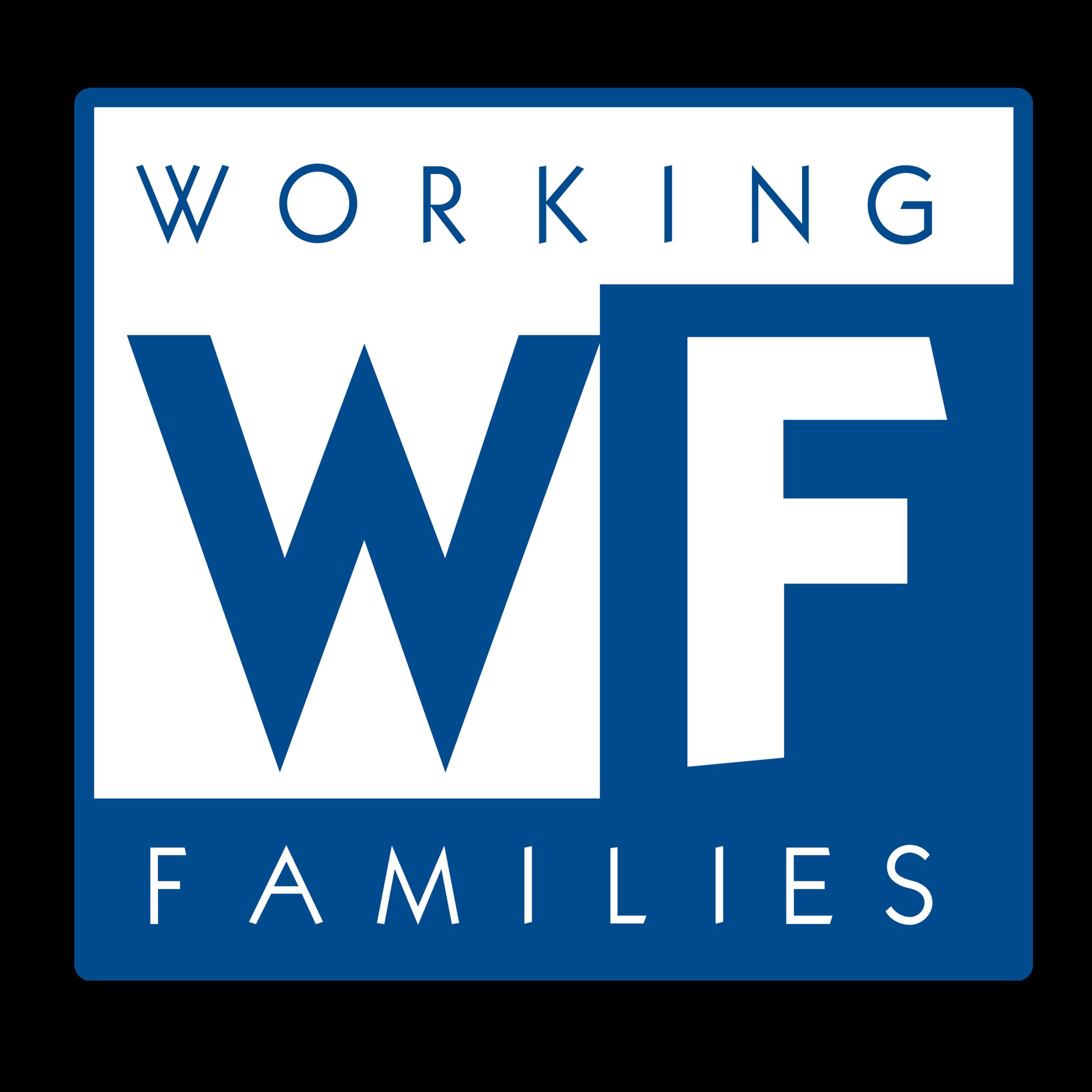 wf_logo_xl.png