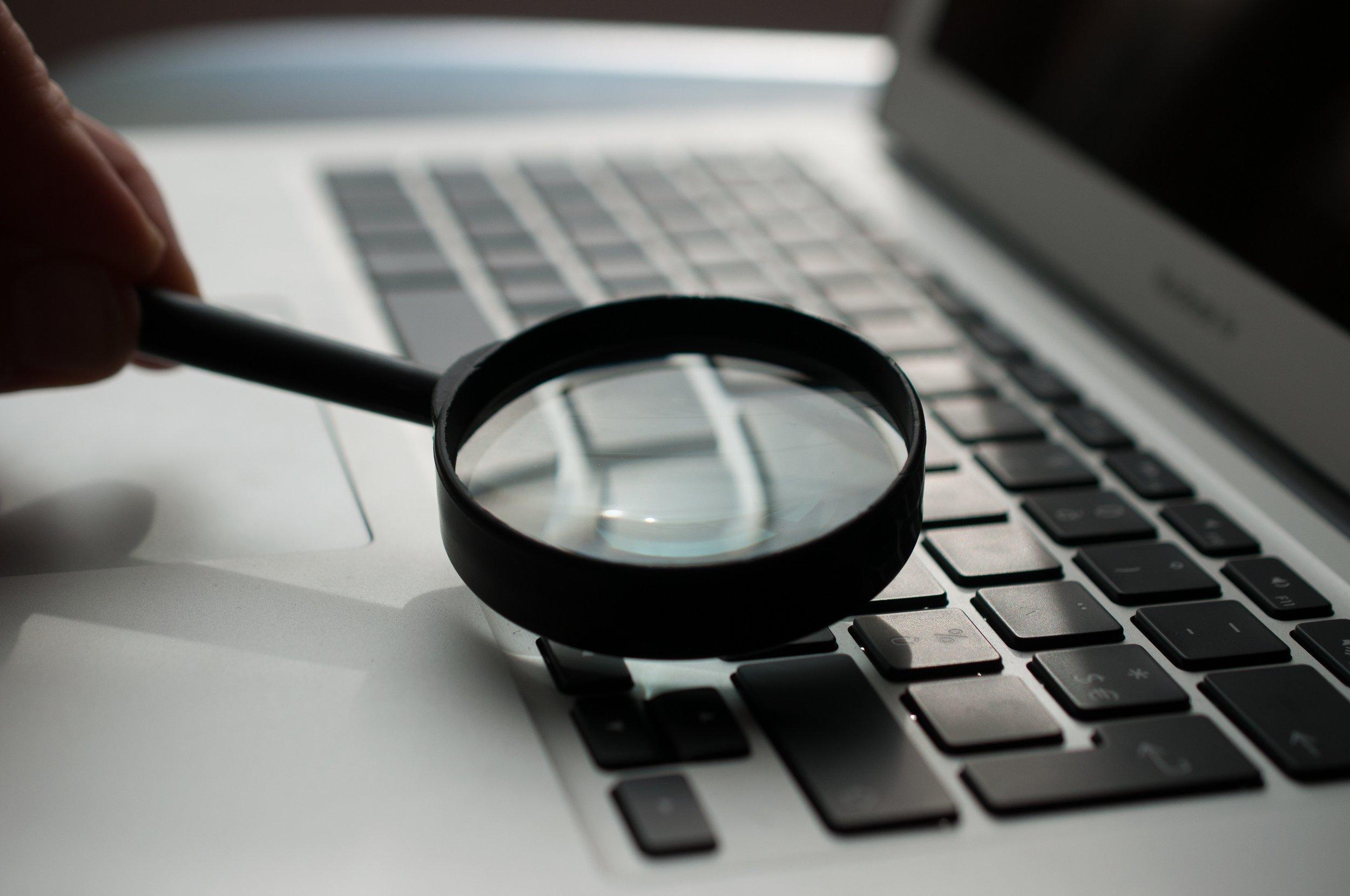 magnifying glass.jpg