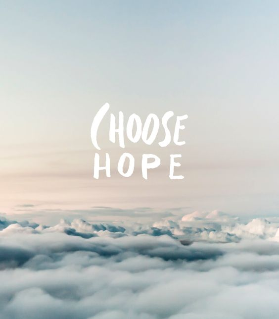 choose hope.jpg