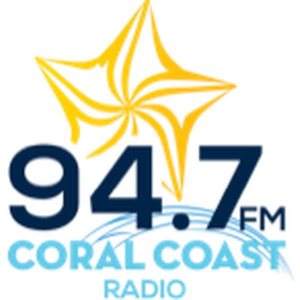 Coral coast.jpg