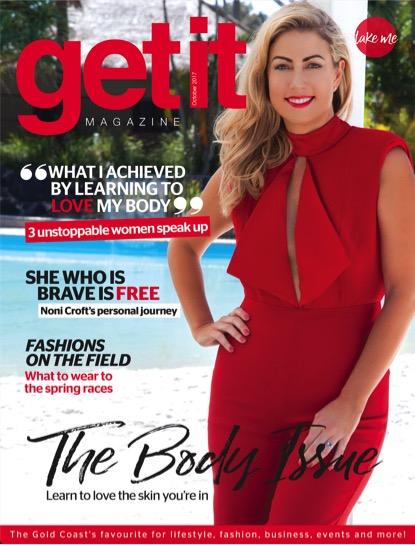 Get It Magazine.jpg