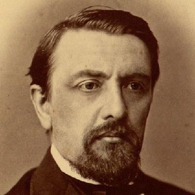 Nikolaus Friedreich