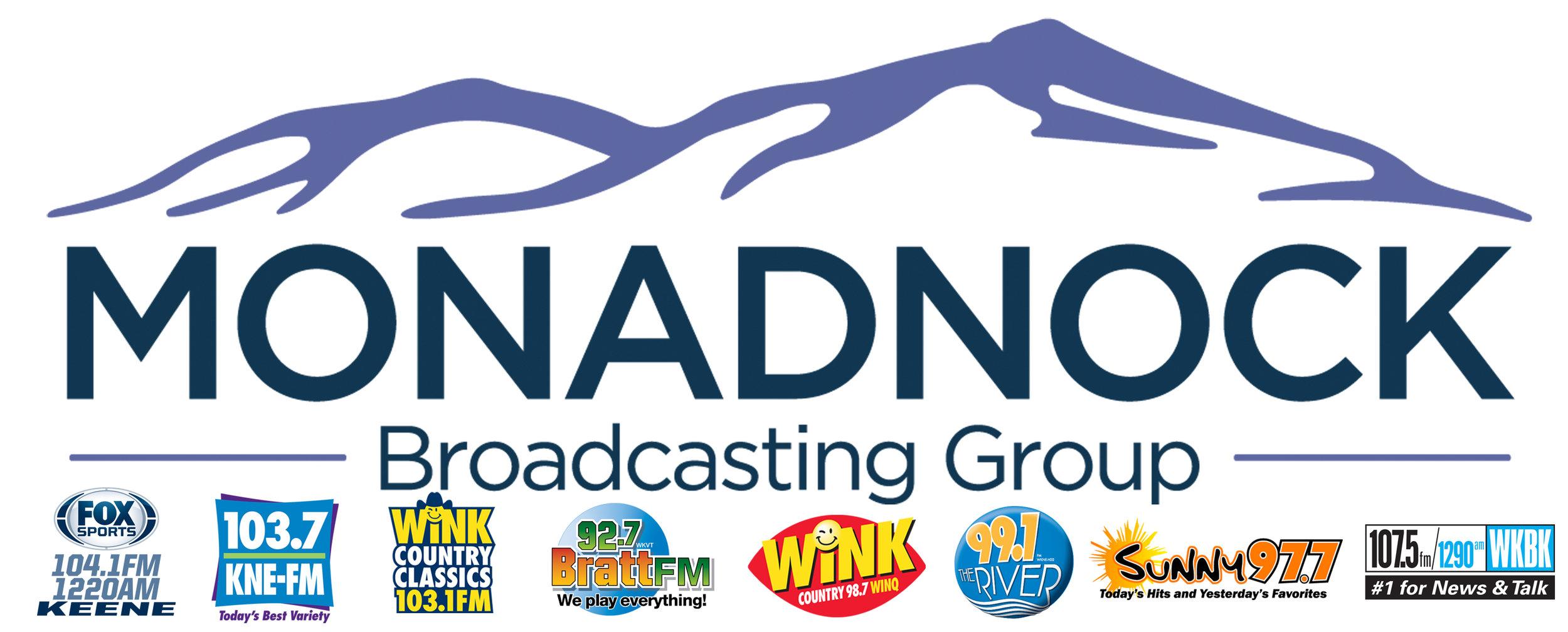Monadnock Broadcasting Group.jpg