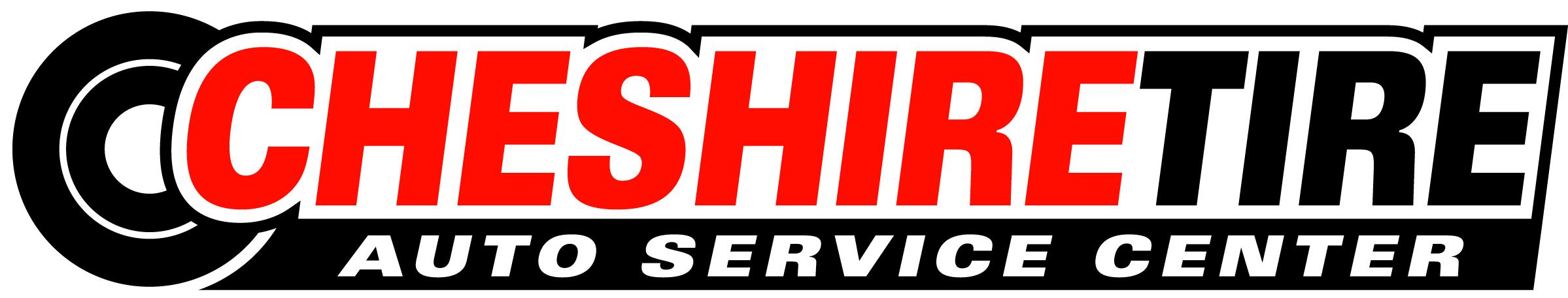 CheshireTire_Logo_CMYK.jpg