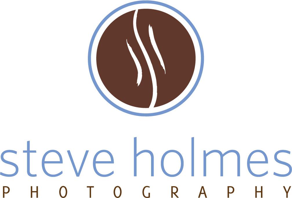 SteveHolmes logo.jpg