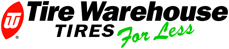 TireWarehouse_Logo_CMYK.jpg