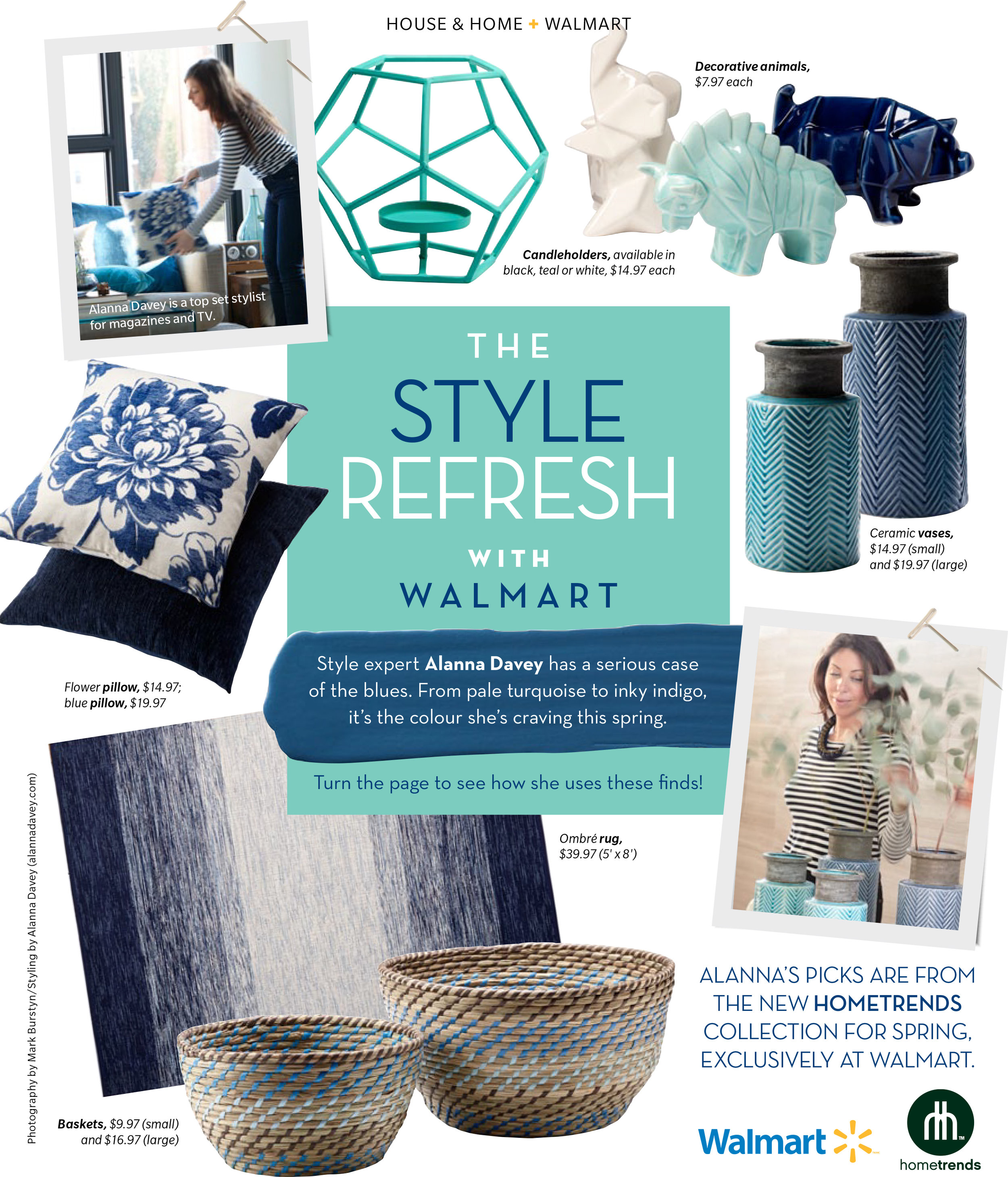 APR---Walmart-Advertorial---EW-FINAL-1.jpg