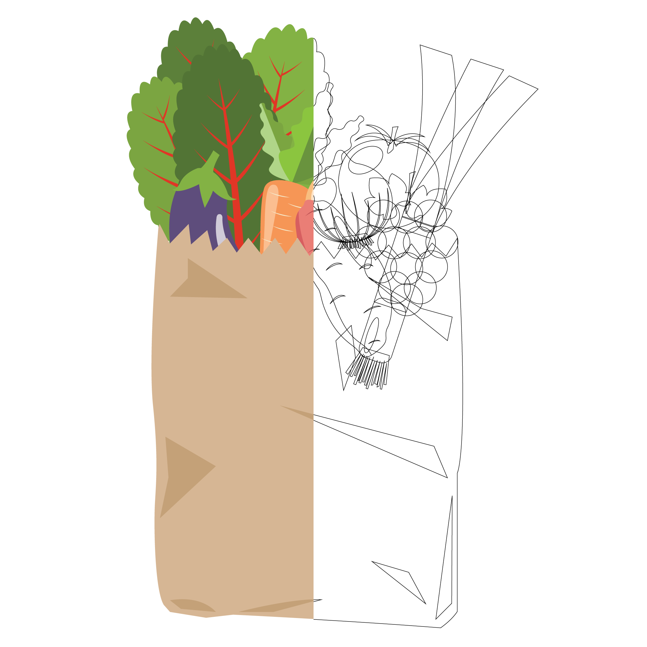 grocery-bag-skeleton.png