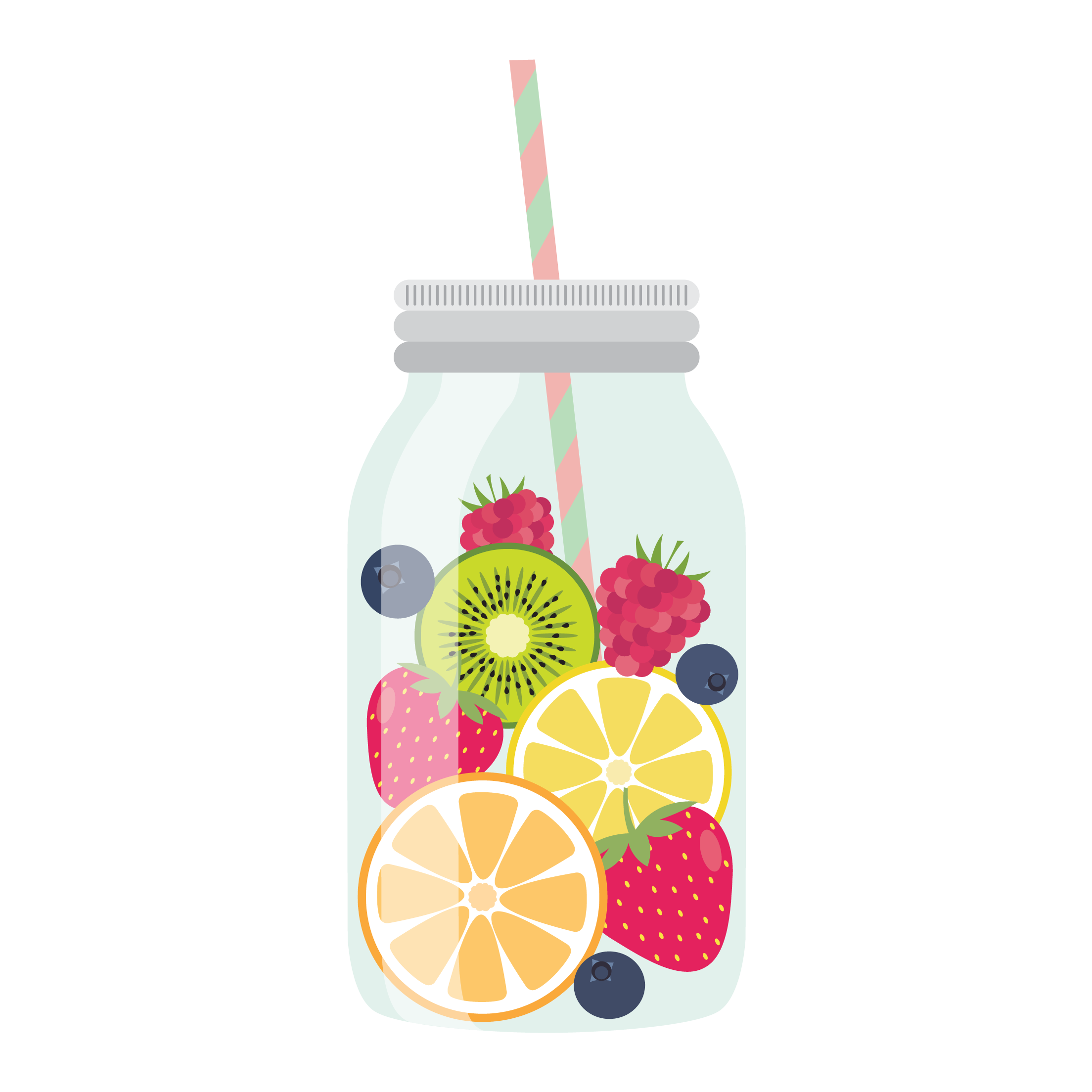 fruit-water.png