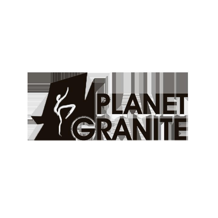 login-logo.png