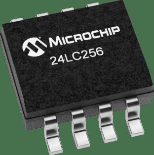 medium-24LC256-SOIC-8.png
