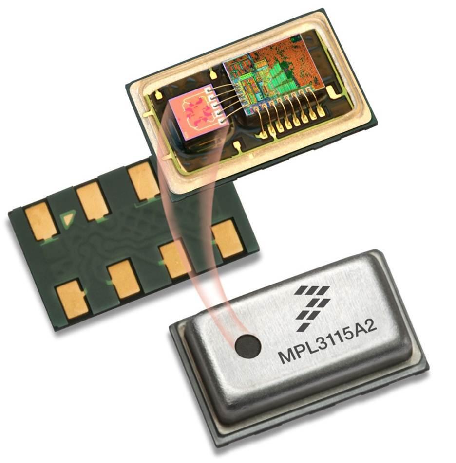 MPL3115A2.jpg