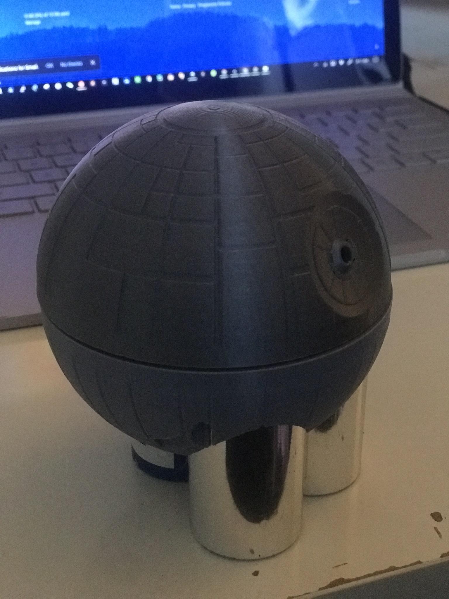 Full 3D print with supercpas V1_1.jpeg