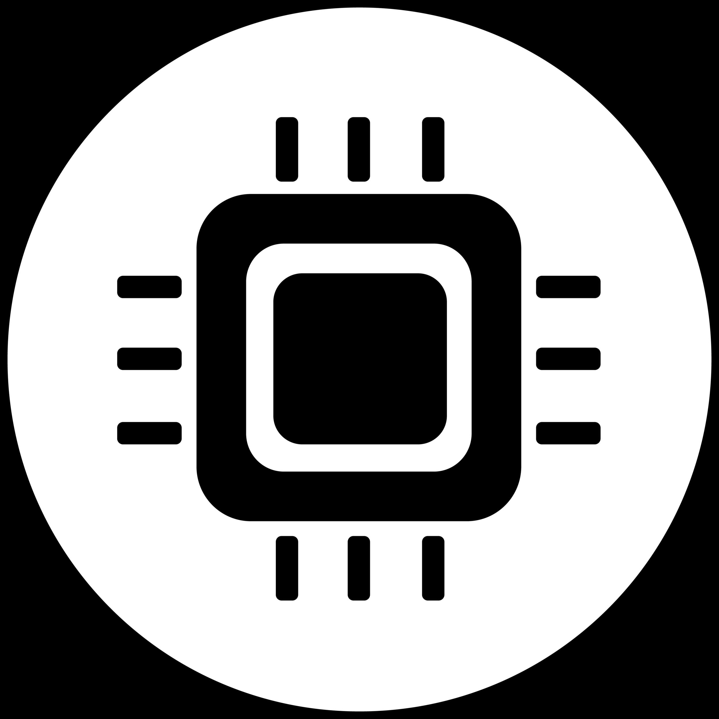 pongsat-parts_icon-918x918.png