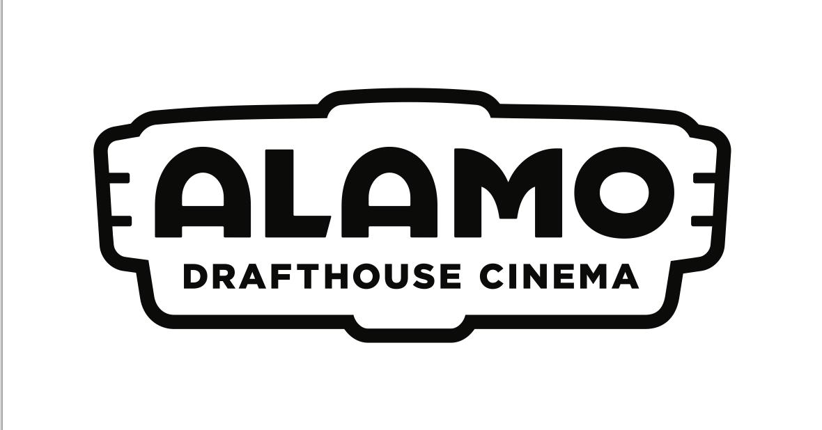 Alamo Drafthouse.png