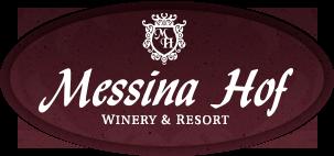 Messina Hof.png