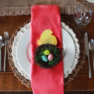 Eggstravaganza -