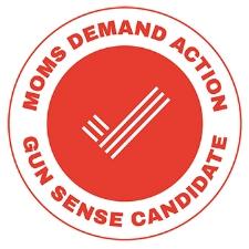mda-gun-sense-candidate logo copy.jpg