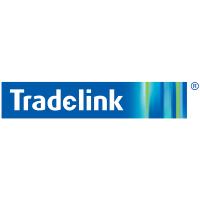 200x200_85_1_c_FFFFFF_8e5303dc583677a8eb900e7d4e4e3cac_tradelink.png