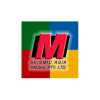200x200_85_1_c_FFFFFF_e79964dc9d6e39c1322d5b0edfcb88e6_seismic-asia-pacific.png