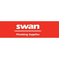 200x200_85_1_c_FFFFFF_d3dd10b636a2eba58d8ac194b3fe982d_swan-plumbing.png