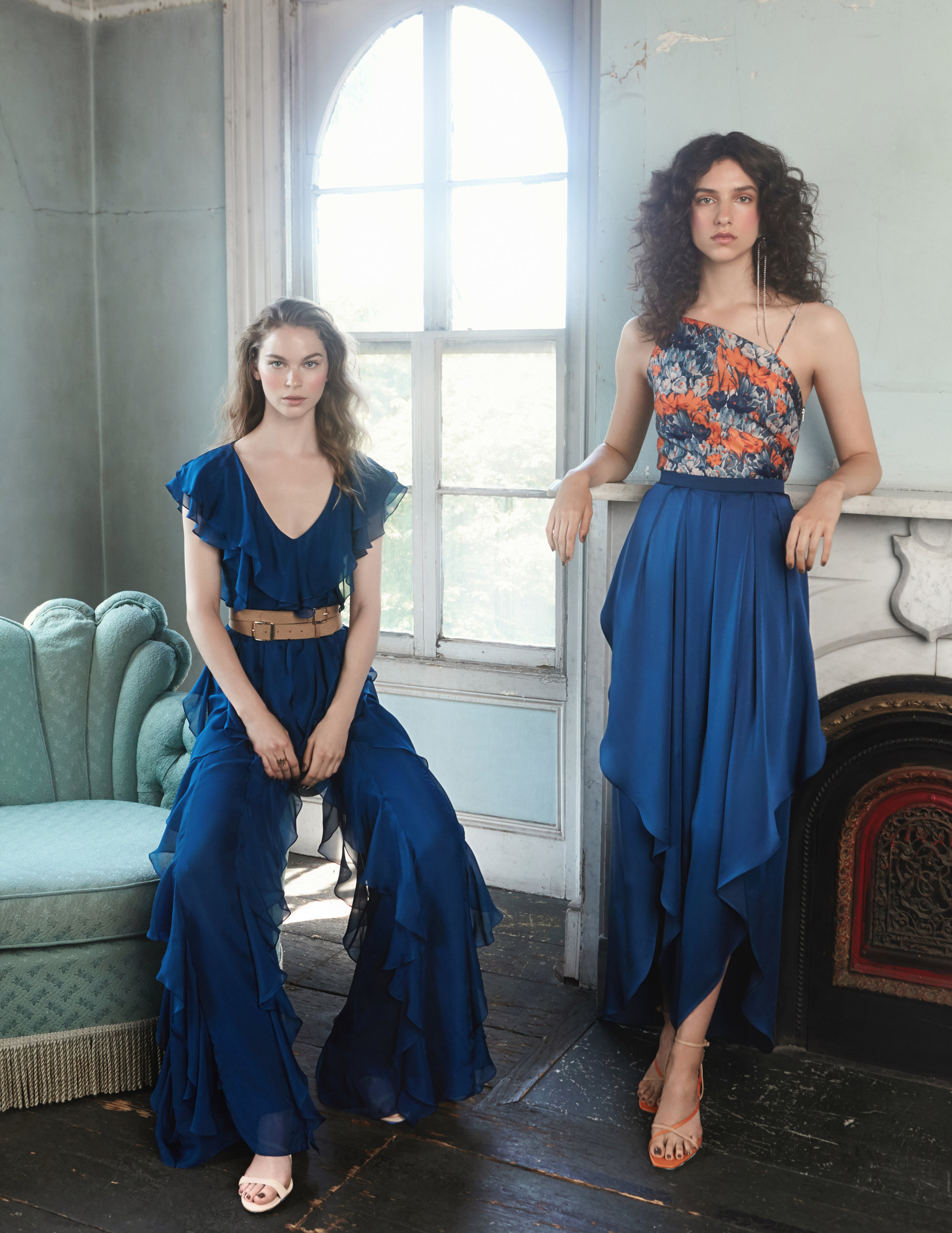 FLOR ET.AL_RESORT2020__LOOK2_086_.jpg