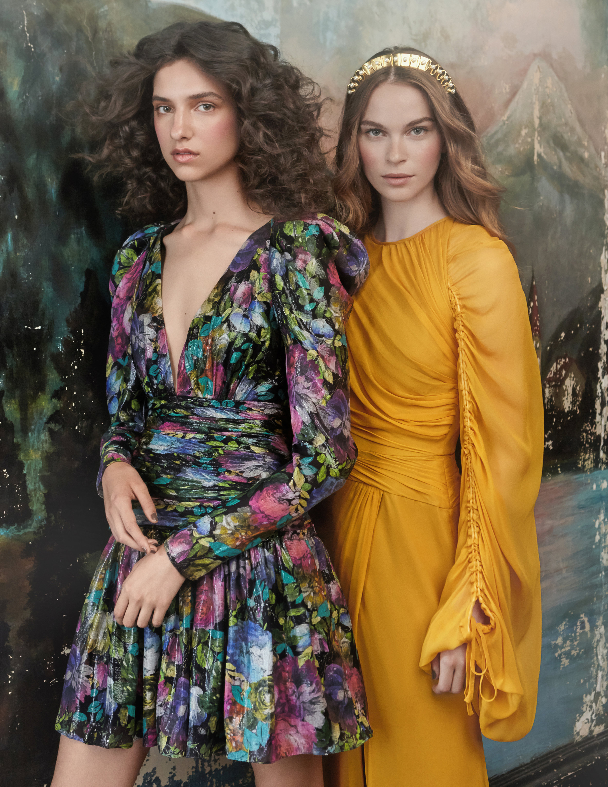 FLOR ET.AL_RESORT2020__LOOK4_273_.jpg