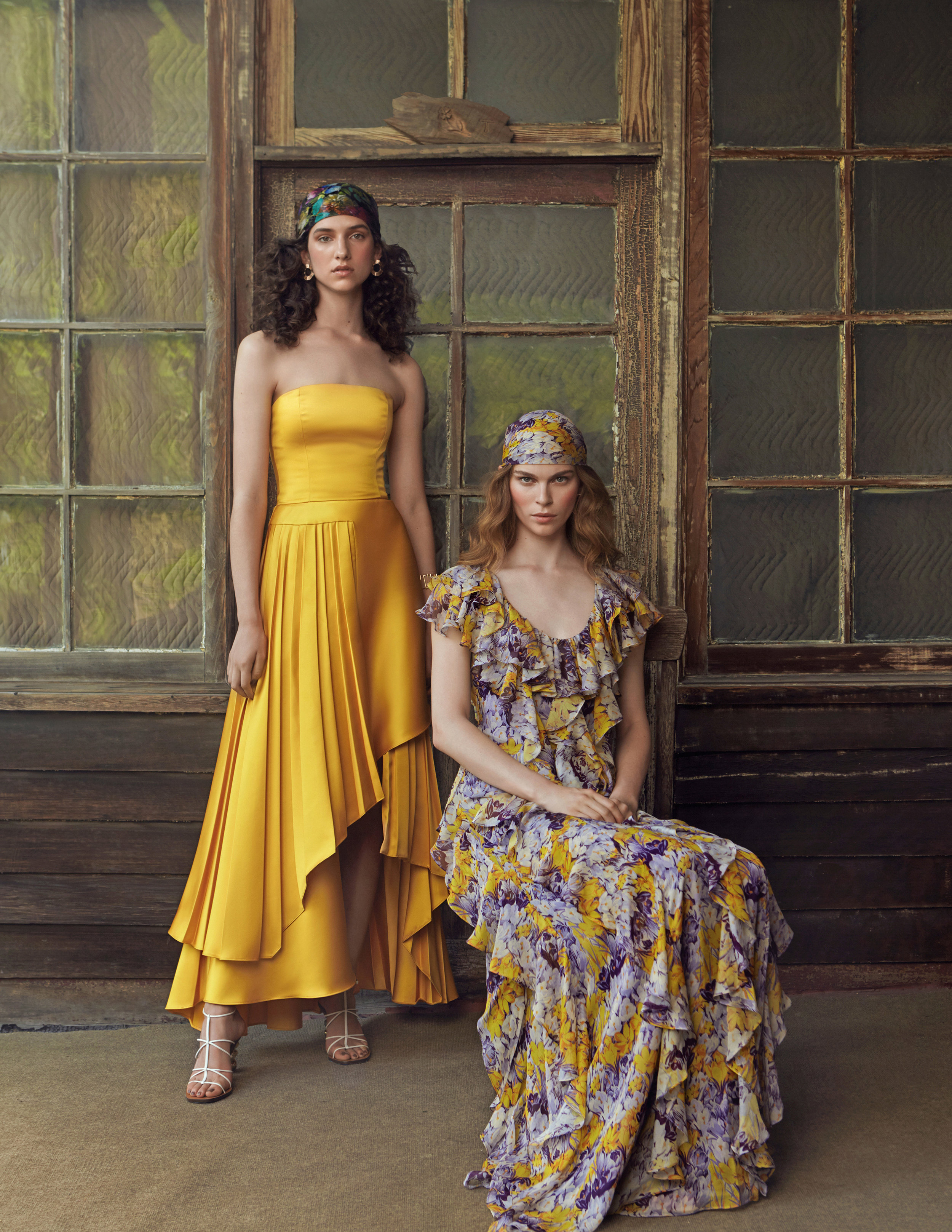 FLOR ET.AL_RESORT2020__LOOK12_354_-4.jpg