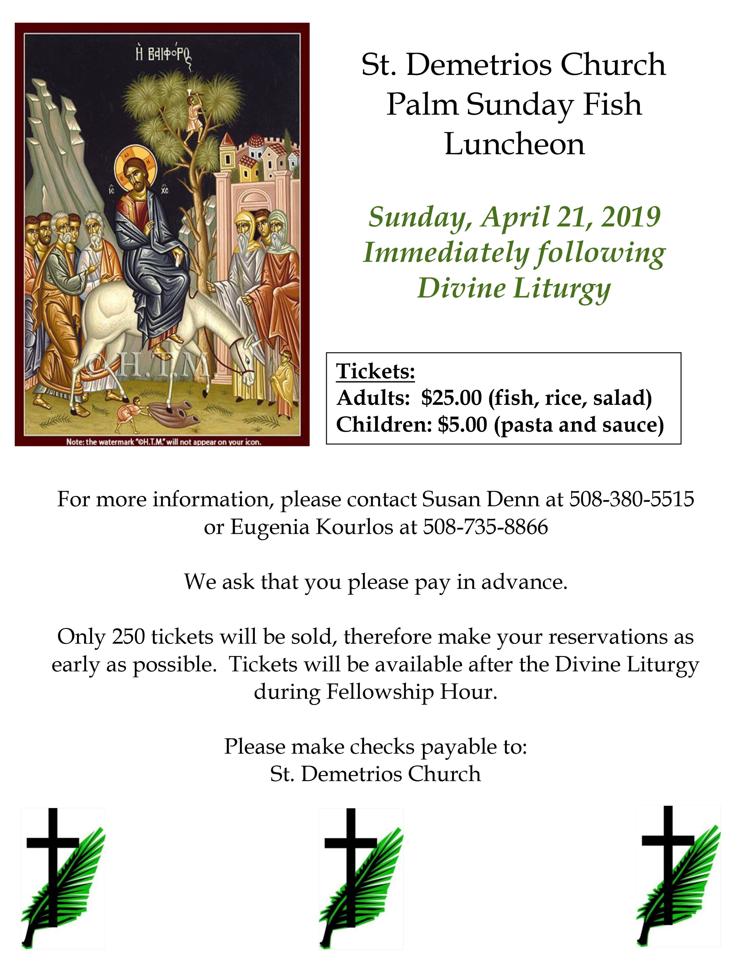 2019-palm-sunday-luncheon