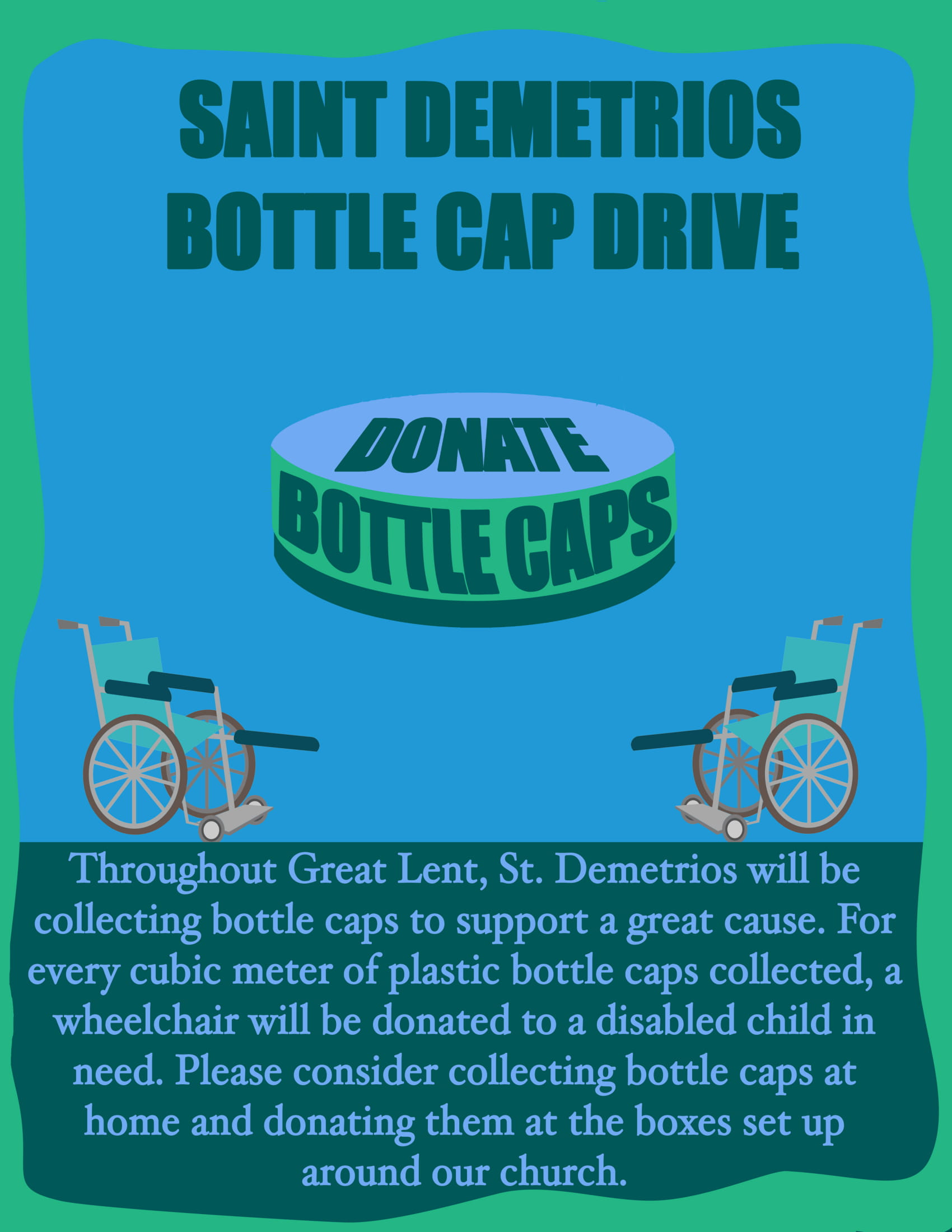 2019bottlecapdrive