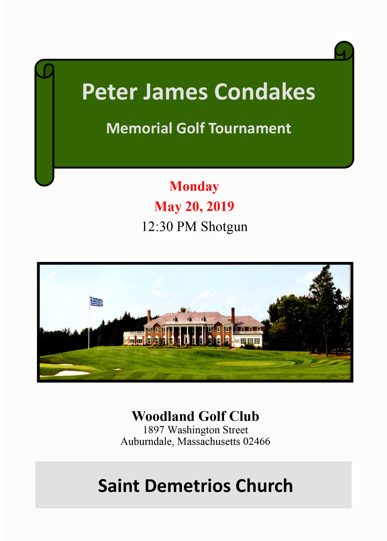 St Demetrios Golf Invitation 2019 (1)-1.jpg